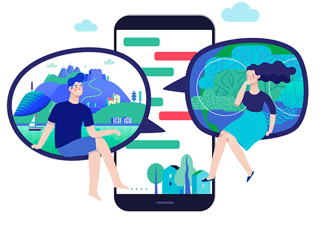 application mobile colmar alsace