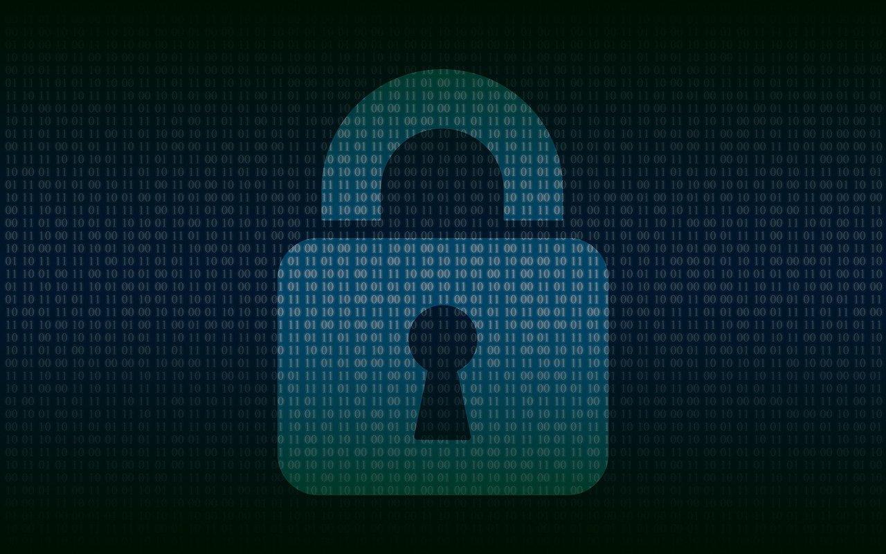 cybersecurite-entreprise-colmar