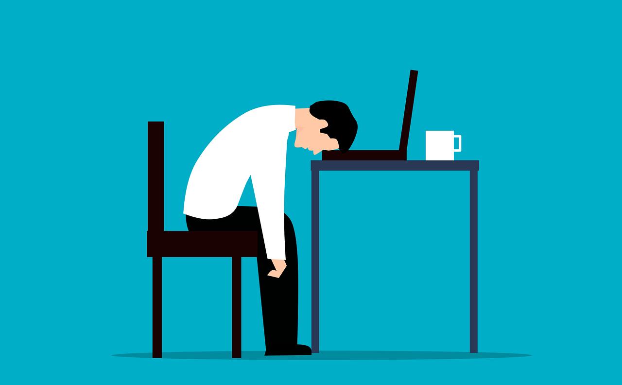 sommeil-travail-business-creativité