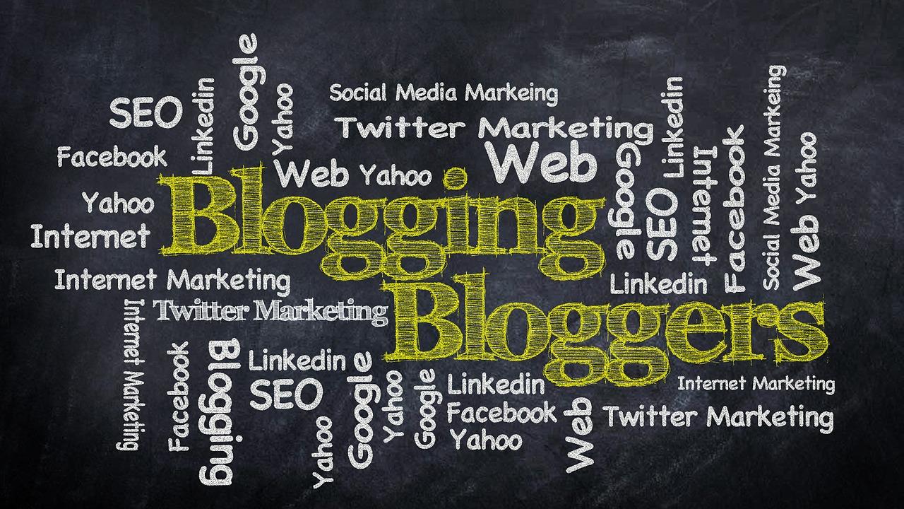 backlink-netlinking-blog