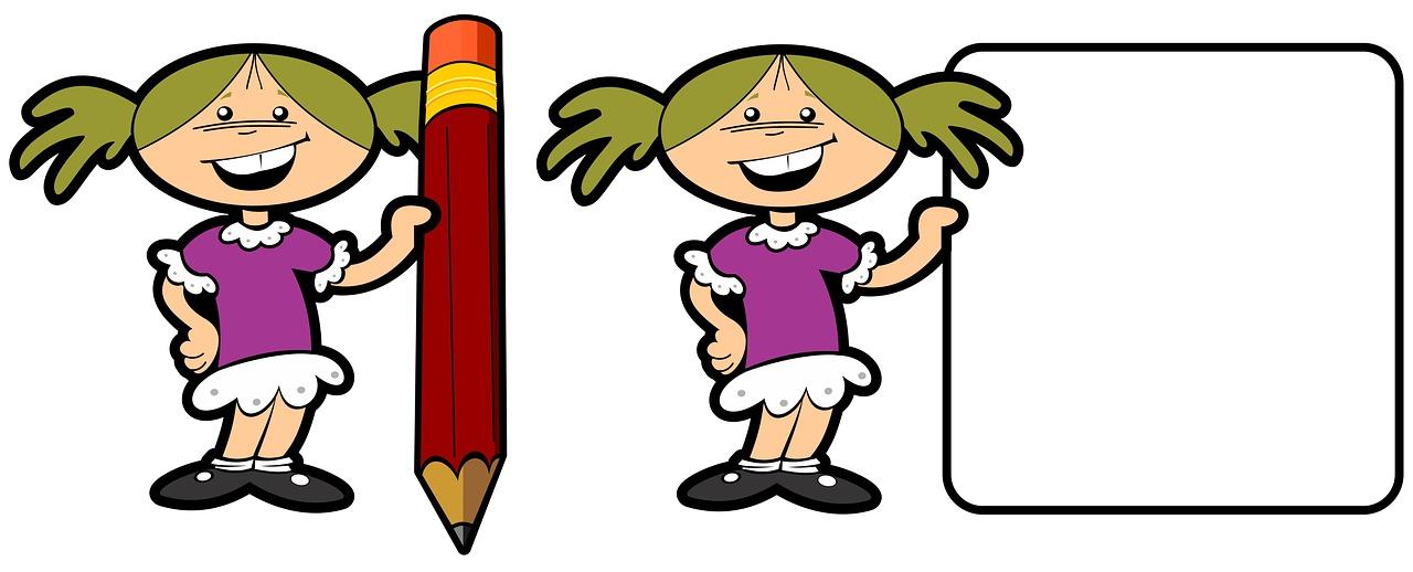 videos-animation-scribing