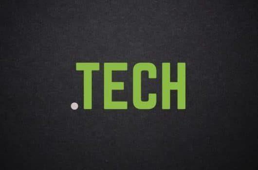 agence internet tech
